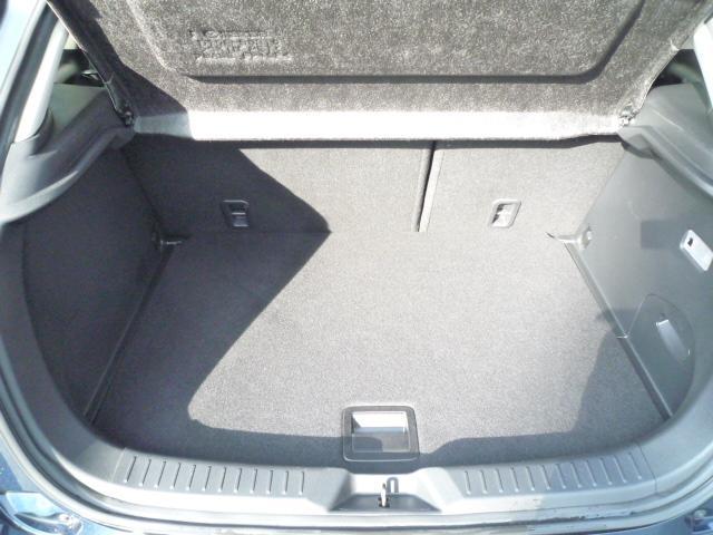 XD ツーリング Lパッケージ ナビ フルセグ ETC ドライブレコーダー前後 オートクルーズ シートヒーターワンオーナー 禁煙車(18枚目)