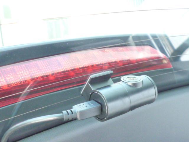 XD ツーリング Lパッケージ ナビ フルセグ ETC ドライブレコーダー前後 オートクルーズ シートヒーターワンオーナー 禁煙車(21枚目)