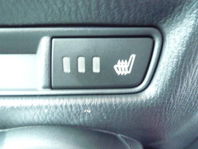 XD ツーリング Lパッケージ ナビ フルセグ ETC ドライブレコーダー前後 オートクルーズ シートヒーターワンオーナー 禁煙車(22枚目)