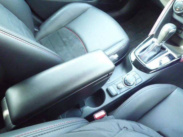 XD ツーリング Lパッケージ ナビ フルセグ ETC ドライブレコーダー前後 オートクルーズ シートヒーターワンオーナー 禁煙車(23枚目)