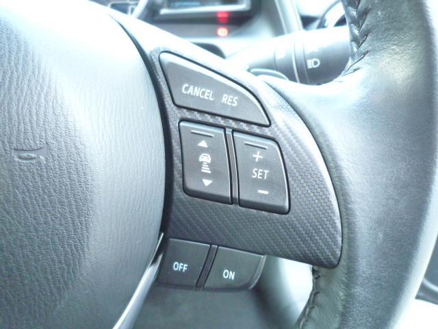 XD ツーリング Lパッケージ ナビ フルセグ ETC ドライブレコーダー前後 オートクルーズ シートヒーターワンオーナー 禁煙車(24枚目)