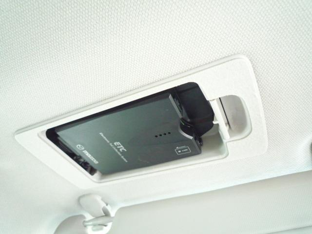 XD ツーリング Lパッケージ ナビ フルセグ ETC ドライブレコーダー前後 オートクルーズ シートヒーターワンオーナー 禁煙車(26枚目)