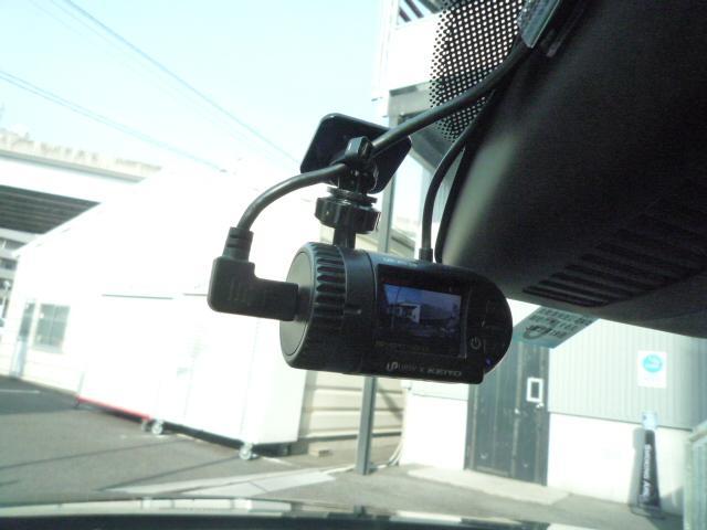XD ツーリング Lパッケージ ナビ フルセグ ETC ドライブレコーダー前後 オートクルーズ シートヒーターワンオーナー 禁煙車(27枚目)