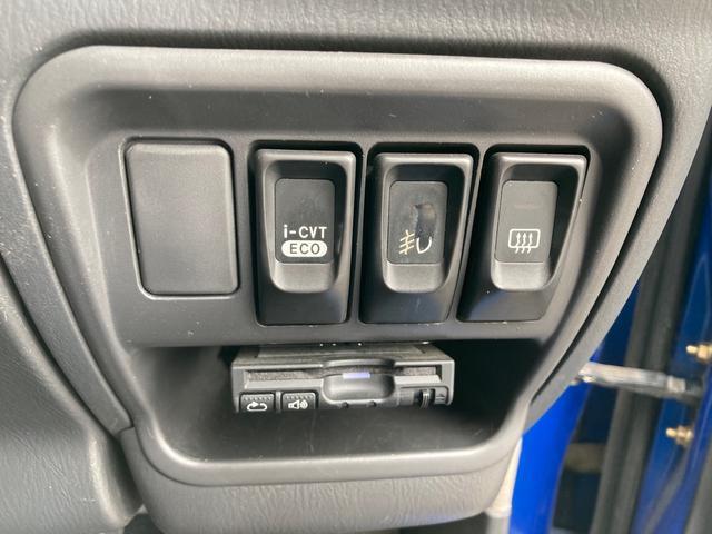 LS TVナビ Bluetooth接続可 ETC キーレス(10枚目)