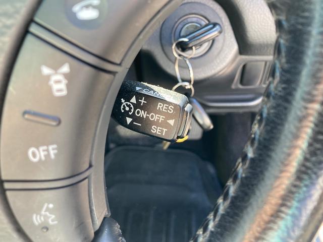 Ai250プレミアム TVナビ バックカメラ ドラレコ ETC クルーズコントロール HID LEDフォグライト 禁煙車 取説付(5枚目)