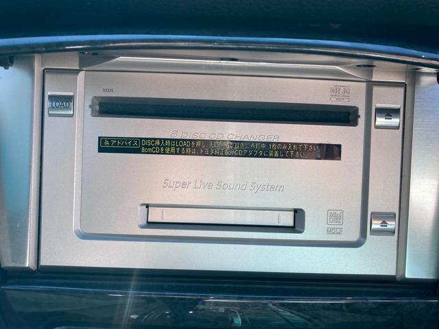 Ai250プレミアム TVナビ バックカメラ ドラレコ ETC クルーズコントロール HID LEDフォグライト 禁煙車 取説付(9枚目)