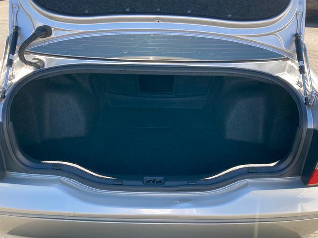 Ai250プレミアム TVナビ バックカメラ ドラレコ ETC クルーズコントロール HID LEDフォグライト 禁煙車 取説付(20枚目)