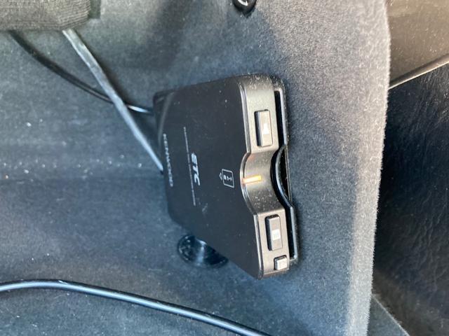 Ai250プレミアム TVナビ バックカメラ ドラレコ ETC クルーズコントロール HID LEDフォグライト 禁煙車 取説付(24枚目)