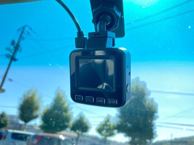 Ai250プレミアム TVナビ バックカメラ ドラレコ ETC クルーズコントロール HID LEDフォグライト 禁煙車 取説付(25枚目)