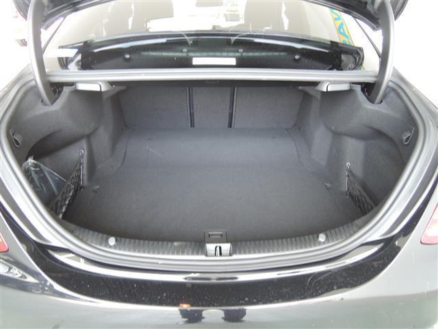 C63 エクスクルーシブパッケージ 4年保証 新車保証(6枚目)