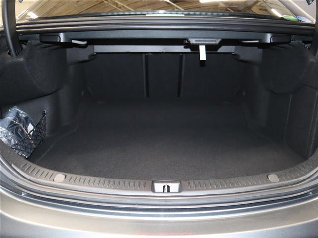 E200 アバンギャルド エクスクルーシブパッケージ(6枚目)