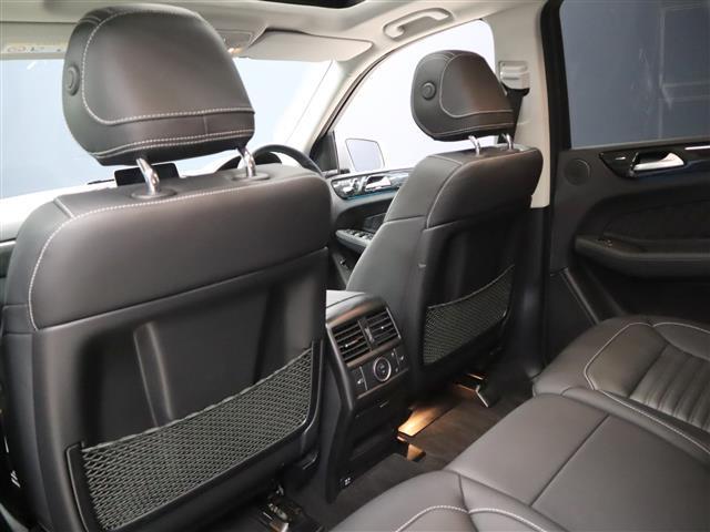GLE350 d 4マチック スポーツ 4年保証 新車保証(10枚目)