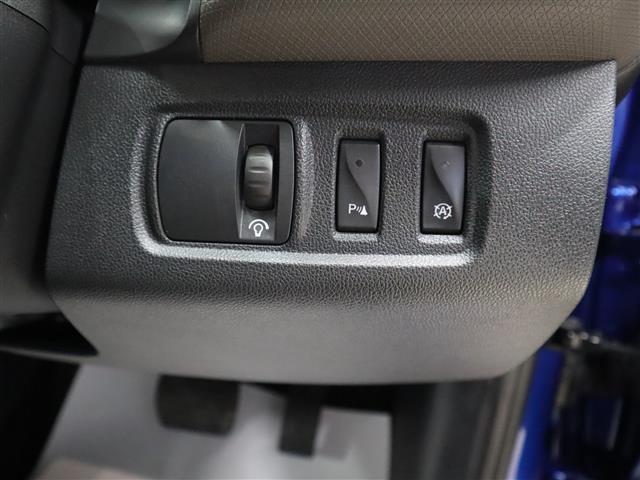 インテンス ヤナセ保証 新車保証(16枚目)