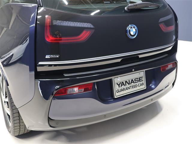 「BMW」「BMW i3」「コンパクトカー」「福岡県」の中古車5