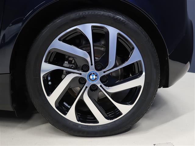「BMW」「BMW i3」「コンパクトカー」「福岡県」の中古車6