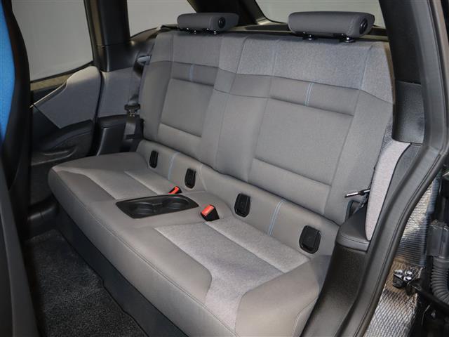 「BMW」「BMW i3」「コンパクトカー」「福岡県」の中古車7