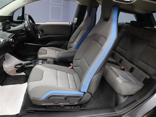 「BMW」「BMW i3」「コンパクトカー」「福岡県」の中古車8