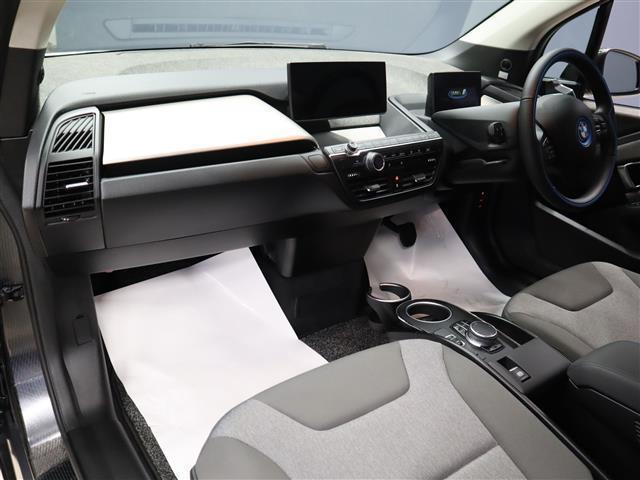 「BMW」「BMW i3」「コンパクトカー」「福岡県」の中古車9