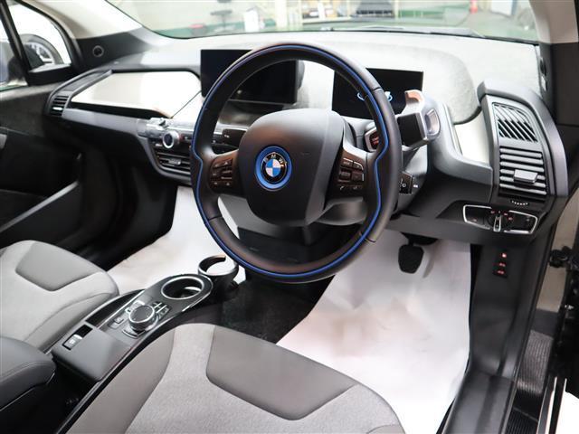 「BMW」「BMW i3」「コンパクトカー」「福岡県」の中古車11