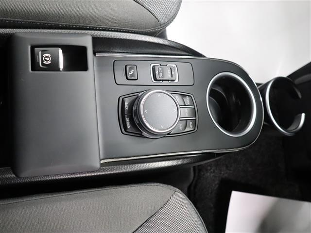「BMW」「BMW i3」「コンパクトカー」「福岡県」の中古車13