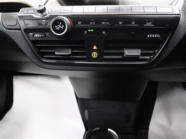 「BMW」「BMW i3」「コンパクトカー」「福岡県」の中古車14