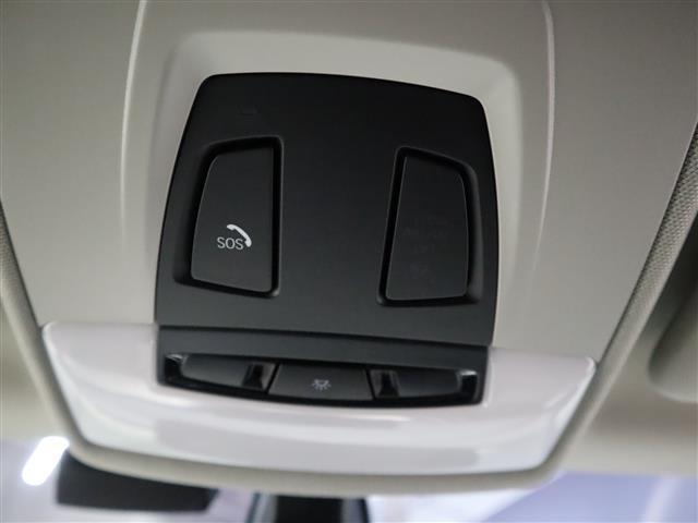 「BMW」「BMW i3」「コンパクトカー」「福岡県」の中古車17