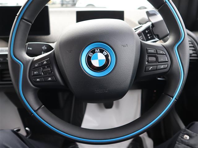 「BMW」「BMW i3」「コンパクトカー」「福岡県」の中古車19