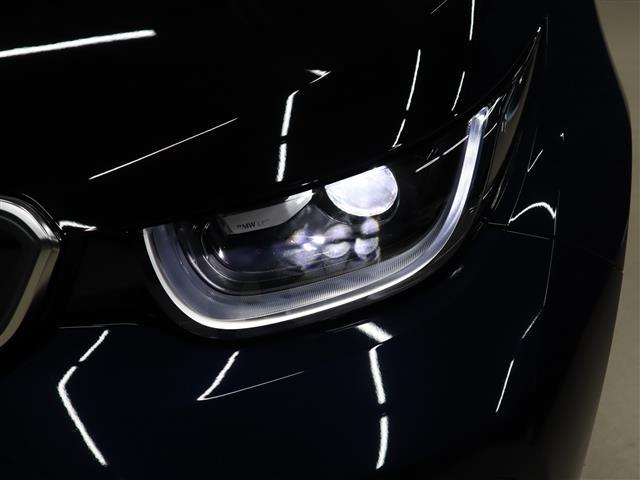 「BMW」「BMW i3」「コンパクトカー」「福岡県」の中古車21