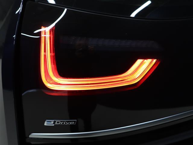 「BMW」「BMW i3」「コンパクトカー」「福岡県」の中古車22