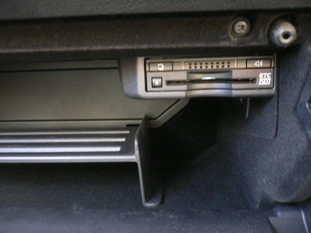「レクサス」「IS」「セダン」「広島県」の中古車35