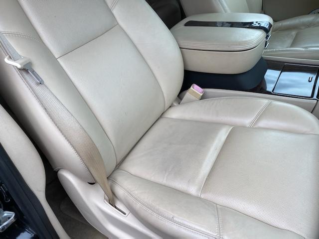 「キャデラック」「キャデラック エスカレード」「SUV・クロカン」「広島県」の中古車12