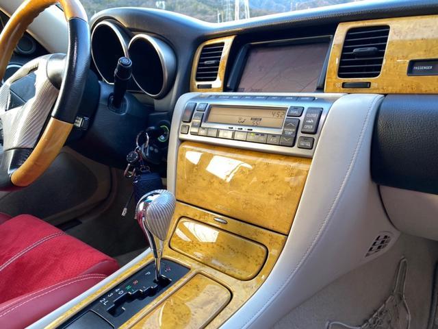 「レクサス」「レクサス SC430」「オープンカー」「広島県」の中古車13