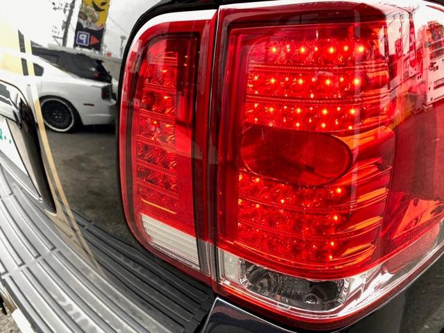 「リンカーン」「リンカーンナビゲーター」「SUV・クロカン」「広島県」の中古車10