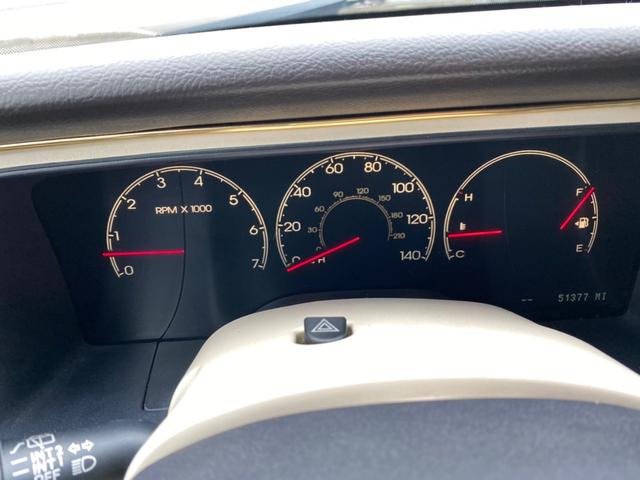 「リンカーン」「リンカーンナビゲーター」「SUV・クロカン」「広島県」の中古車17