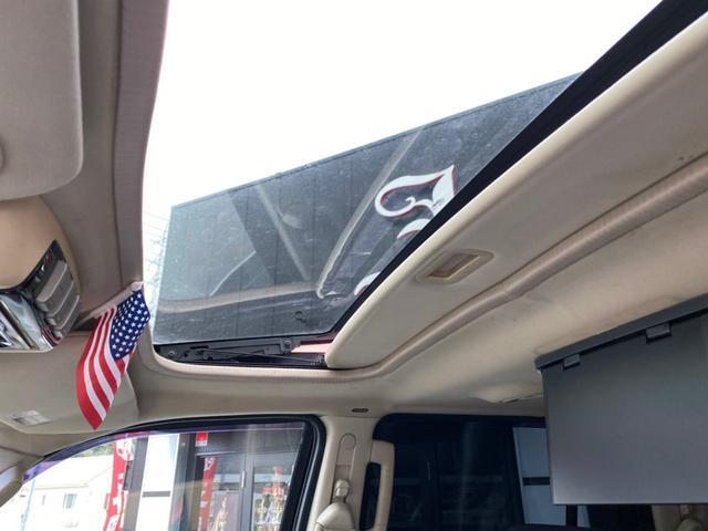 「リンカーン」「リンカーンナビゲーター」「SUV・クロカン」「広島県」の中古車28