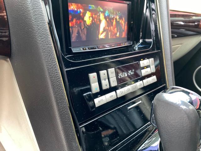「リンカーン」「リンカーンナビゲーター」「SUV・クロカン」「広島県」の中古車29