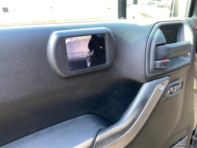 「その他」「ジープラングラーアンリミテッド」「SUV・クロカン」「広島県」の中古車15