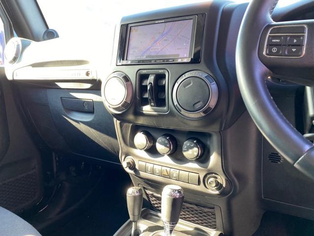 「その他」「ジープラングラーアンリミテッド」「SUV・クロカン」「広島県」の中古車16