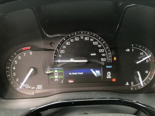 「キャデラック」「キャデラックXT5クロスオーバー」「SUV・クロカン」「広島県」の中古車23
