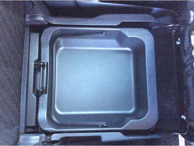 スズキ スペーシア Gリミテッド 2型