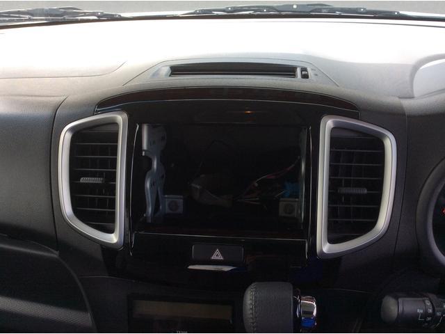 BANDIT MA15S 2型 後席両側電動スライドドア(7枚目)
