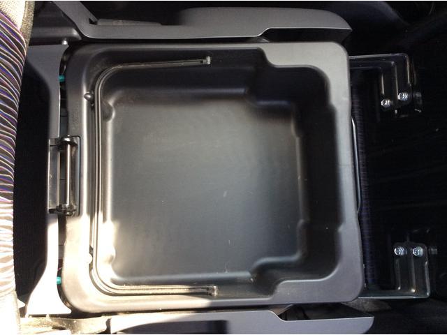 BANDIT MA15S 2型 後席両側電動スライドドア(10枚目)