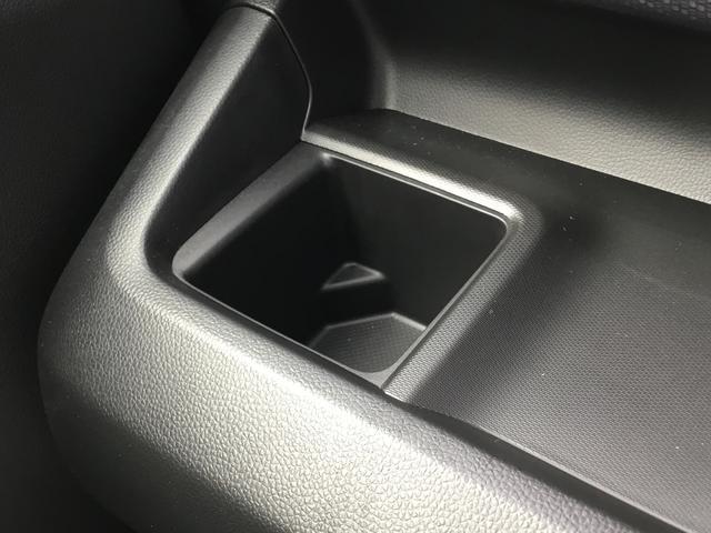 「スズキ」「ワゴンR」「コンパクトカー」「島根県」の中古車28