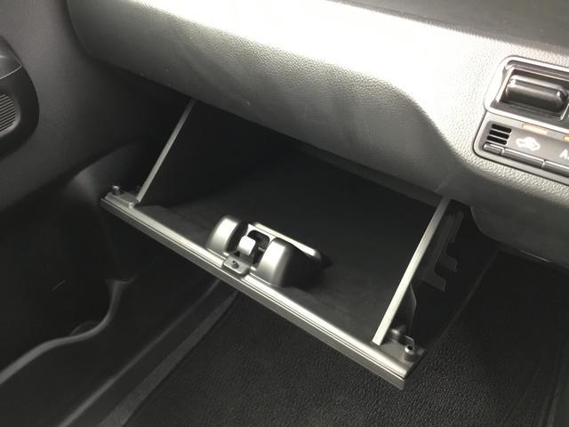 「スズキ」「ワゴンR」「コンパクトカー」「島根県」の中古車29