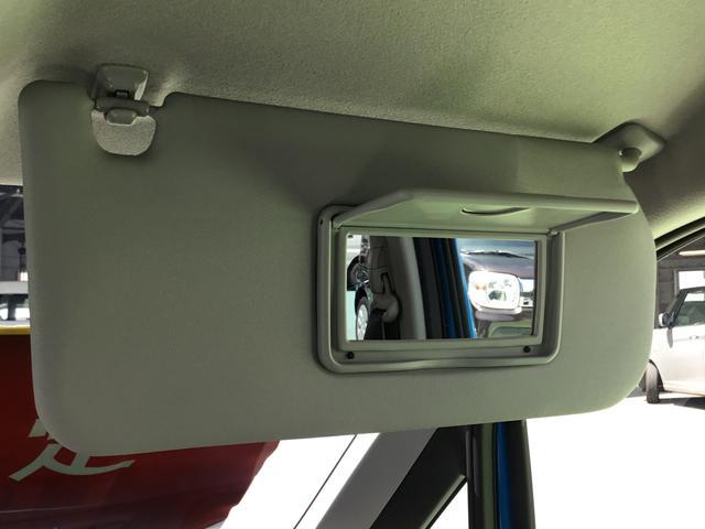 HYBRID FX 衝突被害軽減ブレーキ オートライト(12枚目)