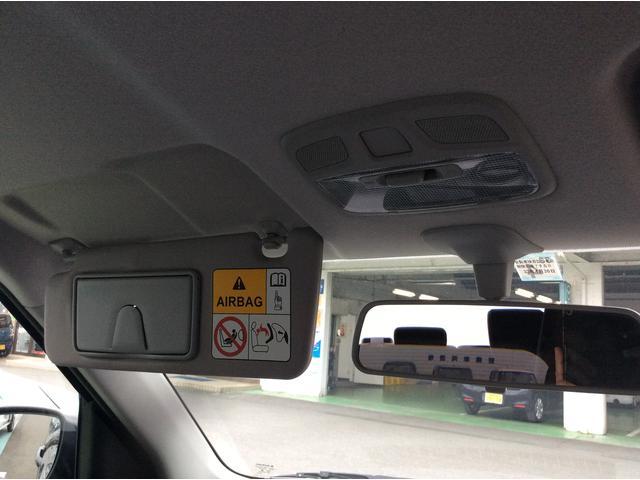 「スズキ」「スイフト」「コンパクトカー」「島根県」の中古車32