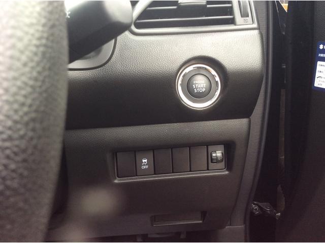 「スズキ」「スイフト」「コンパクトカー」「島根県」の中古車34