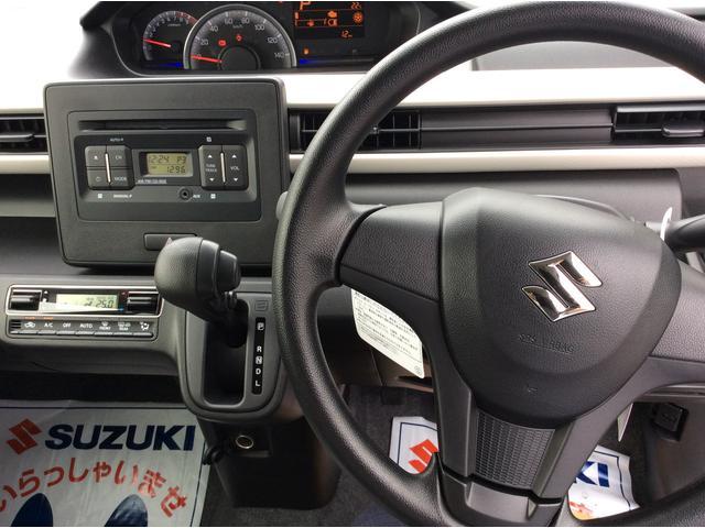 「スズキ」「ワゴンR」「コンパクトカー」「島根県」の中古車22