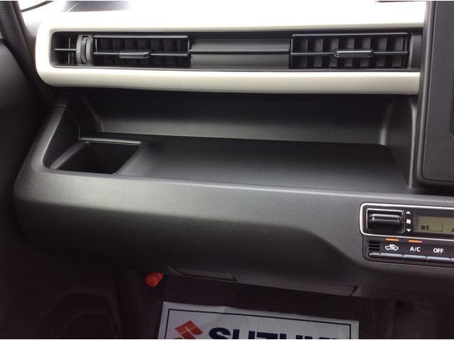 「スズキ」「ワゴンR」「コンパクトカー」「島根県」の中古車27