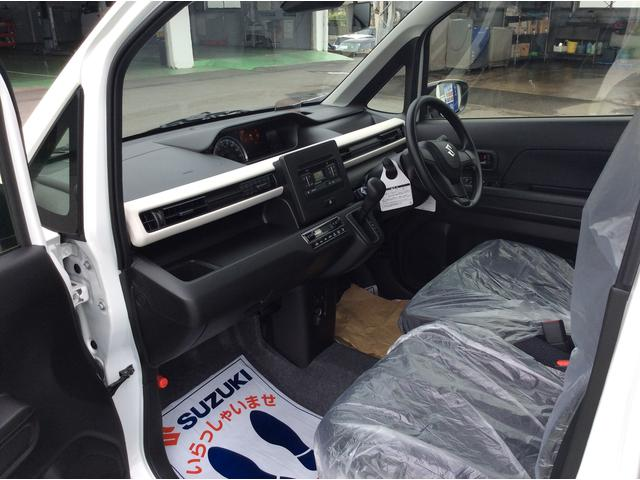 「スズキ」「ワゴンR」「コンパクトカー」「島根県」の中古車40